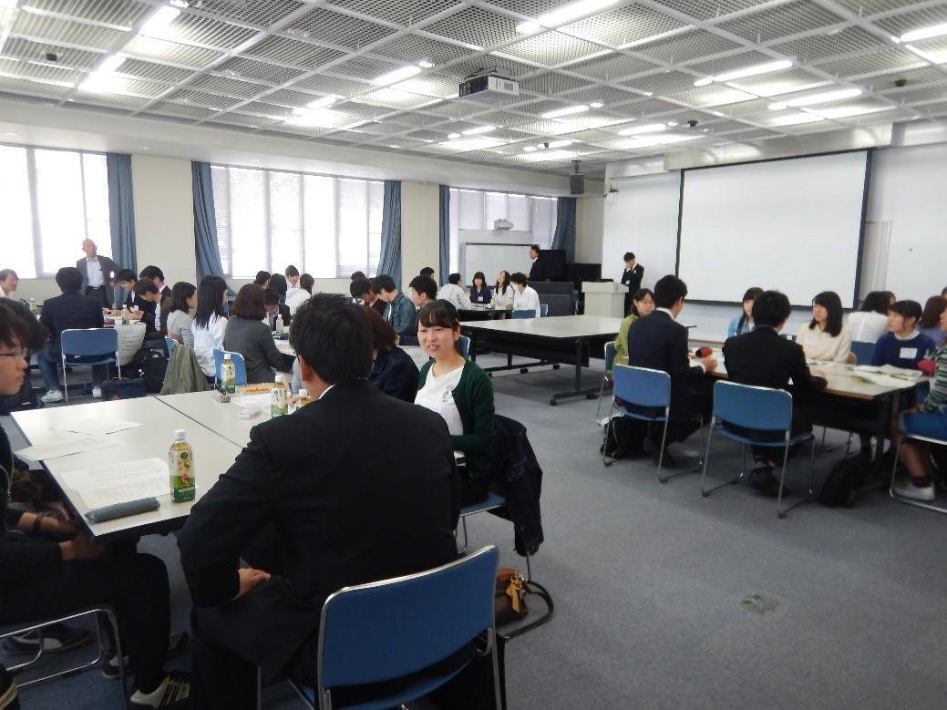 Job4.29三重大学