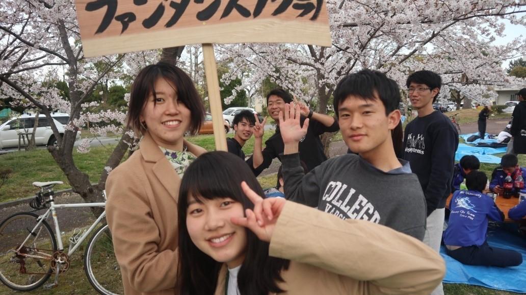 0413お花見4
